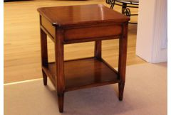 Grosvenor - End Table