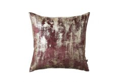 Moonstruck Raspberry - Cushion