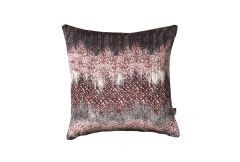 Quill Purple - Cushion