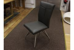 Aline - Dining Chair - Clearance