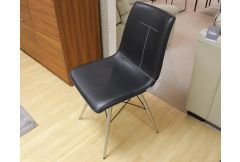 Ambra - Dining Chair - Clearance.