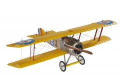 Sopwith Camel Medium