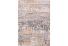 Atlantic Streaks Rug - Parsons Powder