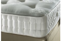 Backchoice Comfort - Mattress Only