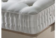 Backchoice Premium - Mattress Only