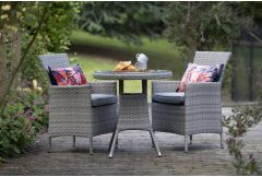 Bali - Bistro Set (SOLD OUT!)