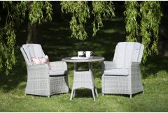 Bermuda - Bistro Set (SOLD OUT!)