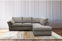 Belfry - Chaise Sofa