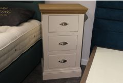 Coco_Pair of 3 Drawer Chests_Clearance