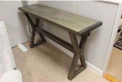 Copford - Console Table - Clearance