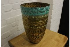 Coral Reef Vase - Clearance