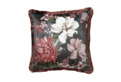 Magnolia Blush - Cushion