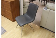 Daimon - Dining Chair - Clearance