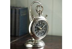 Desktop Pocket Watch