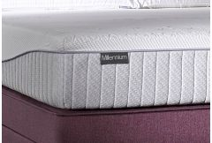 Dunlopillo - Millennium  - Mattress Only