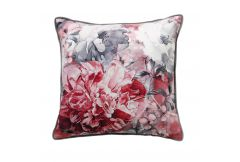Elizaveta Blush - Cushion