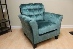 Emma - Accent Chair - Clearance