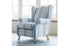 Harrow - Armchair