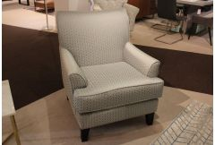 Hockley - Accent Chair - Clearance