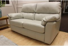 Holden - 2 Seat Small Sofa - Clearance