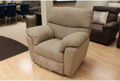 Holden - Recliner Chair - Clearance