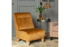 Rhodes - Izzy Accent Chair