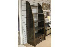 Jet - Bookcase - Clearance