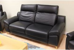 Levana - 2 Seat Sofa and 2 Power Chairs - Clearance