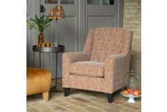 Rhodes - Lloyd Accent Chair