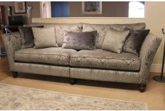 Loren - Grand Sofa - Clearance