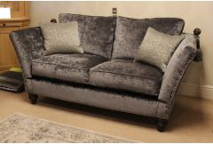 Loren - Small Knole Sofa - Clearance