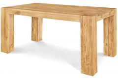 Massimo - Dining Table