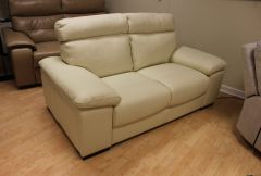 Melbourne - 2 Seat Sofa - Clearance