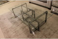 Mondrian - Coffee Table - Clearance