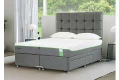 Tempur - Moulton Divan Base