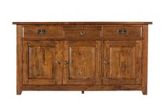 Mount Cupo - Wide Sideboard - Clearance