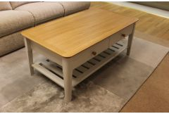 Nantes - Coffee Table - Clearance