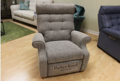 Norton - Recliner Chair - Clearance