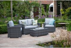 Palm Bay - Lounge Sofa Set (SOLD OUT!)