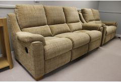 Parker Knoll - Albany - Clearance