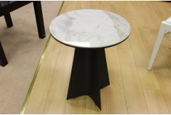 Porto - Lamp Table - Clearance