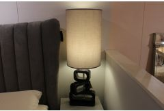 Ring Table Lamp - Clearance