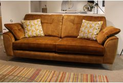 Salcott - Grand Sofa - Clearance