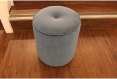 Small Drum Stool - Clearance