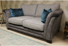 Soho - Sofa & Snuggler - Clearance