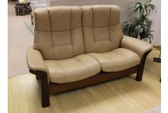 Stressless Buckingham - Clearance