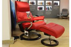 Stressless View - Medium  - Clearance