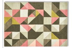 Claire Gaudion Rug - Clearance