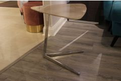 Tivoli - Triangle Table - Clearance