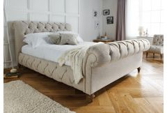 Truro - High End Bedstead